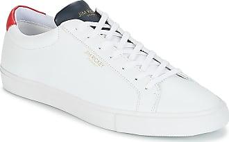 a8922d0440706 Chaussures D Été Jim Rickey®   Achetez jusqu à −50%   Stylight