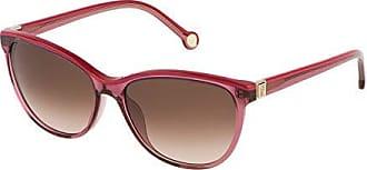 f90f34f86b Gafas De Sol de Carolina Herrera®: Ahora desde 42,56 €+   Stylight