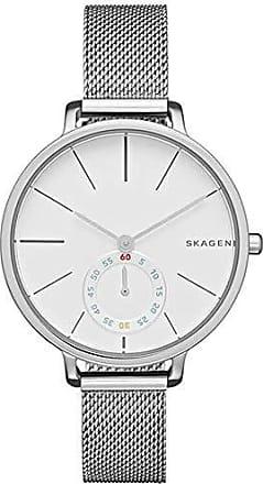 Skagen Relógio Skagen - SKW2358/1BI