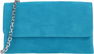 Casadei TASCHEN - Handtaschen auf YOOX.COM