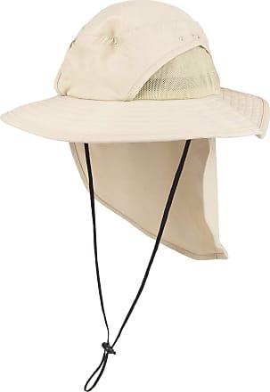 ZHANGYUFAN Personality Cotton Sun Hat Woman Striped Fisherman Hat Man Partner Spring Summer Autumn Sunscreen Visor Fashionable Unisex Funky Bucket Hat Outdoor Cap Bush Hats