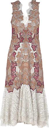 Jonathan Simkhai ROBES - Robes longues sur YOOX.COM