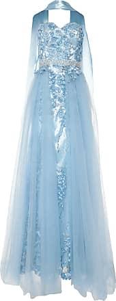 MUSANI COUTURE KLEIDER - Lange Kleider auf YOOX.COM
