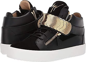 786c687898c13 Giuseppe Zanotti® Leather Sneakers: Must-Haves on Sale up to −75 ...