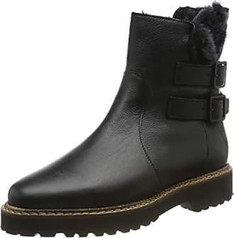 Sioux Stiefel für Damen − Sale: ab 85,90 € | Stylight