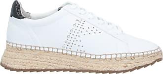 Kendall + Kylie CALZATURE - Sneakers & Tennis shoes basse su YOOX.COM
