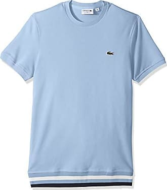 97c78398 Lacoste® Striped T-Shirts: Must-Haves on Sale up to −29% | Stylight