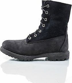16f96f93ad6 Skor från Timberland®: Nu upp till −55% | Stylight