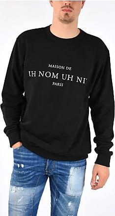 Ih Nom Uh Nit Roundneck Sweatshirt size Xl