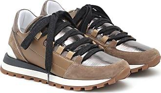 Brunello Cucinelli Shoes / Footwear you