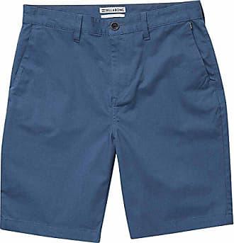 8c479a2442 Billabong® Chino Shorts − Sale: at USD $15.91+ | Stylight