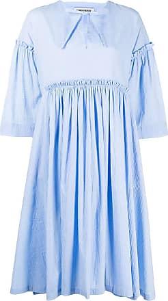 Henrik Vibskov Vestito da giorno Darling - Di colore blu