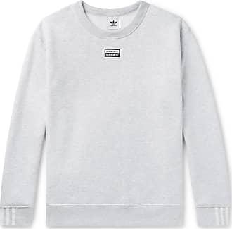 Adidas Truien voor Heren: 452+ Producten | Stylight