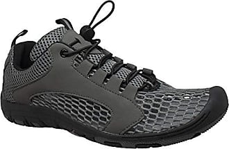 RocSoc Shoes / Footwear for Men: Browse