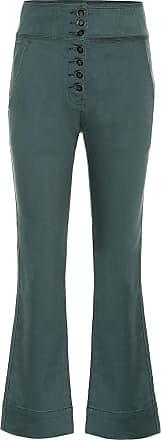 Abbigliamento Ulla Johnson: Acquista fino a −65% | Stylight
