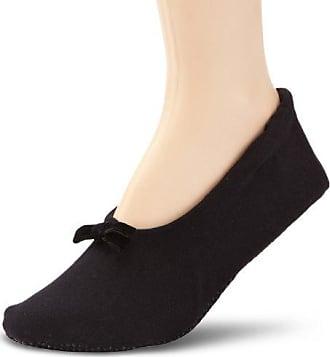 1c840ee56acc6c Nur Die Socken: Sale ab 1,99 € | Stylight