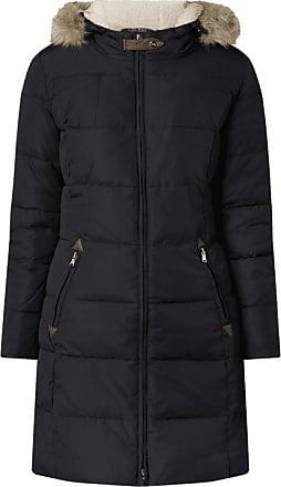 Ralph Lauren® Daunenmäntel für Damen: Jetzt bis zu −25