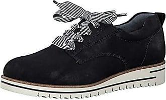 Tamaris Derby Schuhe: Sale bis zu −29%   Stylight