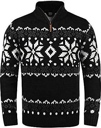 Weihnachtspullover für Herren kaufen − 836 Produkte | Stylight