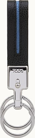 Tod's Keyholder in Leather