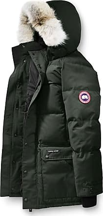 Men's Canada Goose® Lightweight Jackets − Shop now at CAD