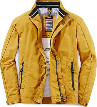heiß verkaufende Mode Mode beliebte Marke walbusch