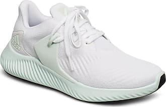 adidas originals zx flux junior, Adidas Alphabounce RC