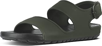 FitFlop Lido