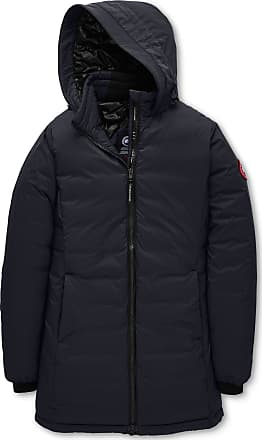 dd237cd64 Canada Goose® Winter Jackets − Sale: at CAD $450.00+ | Stylight