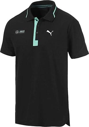 big sale c1f46 c0ddc Men's Puma® T-Shirts − Shop now at £6.00+ | Stylight