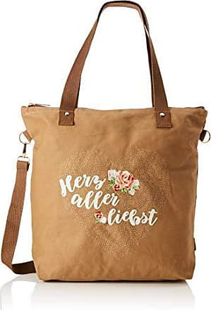 online store 387bd f07de Adelheid Accessoires: Bis zu ab 10,43 € reduziert | Stylight