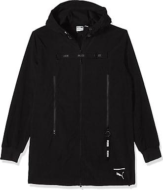 f325c07176 Men s Puma® Jackets − Shop now up to −60%