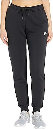 Nike Sweatpants for Women − Sale: up to