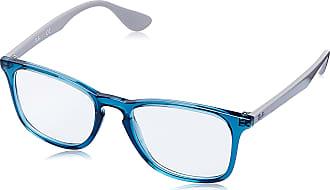 d8ad3fec5b Ray-Ban Womenss 0RX 7074 5732 50 Optical Frames