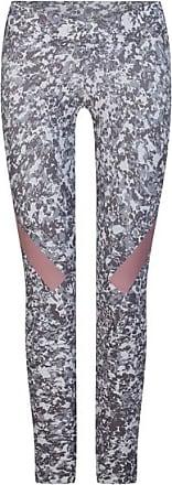 neuartiges Design Wählen Sie für neueste heiß-verkaufender Beamter Adidas Hosen: Sale bis zu −56% | Stylight