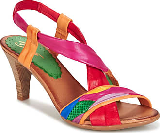Chaussures Multi   Achetez jusqu  à −75%  3483d38a725