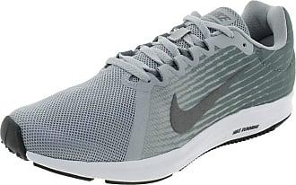 Nike Tênis Masculino Downshifter 8 Cinza Nike - 908988