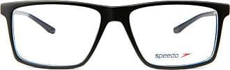Speedo Óculos de Grau Speedo Spk4070 H03/52 Preto