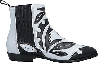 Chelsea Boots in Bianco: 12 Prodotti fino a −63% | Stylight
