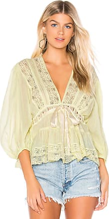 9a5c856d853 Free People® Tunics − Sale: up to −63% | Stylight
