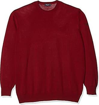 Maerz® Rundhals Pullover  Shoppe bis zu −42%   Stylight 56fc1a0e25