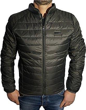 Blend Jacken: Sale bis zu −50%   Stylight