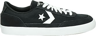 Converse Net Star Classic lage sneakers