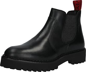 Marc O'Polo Schuhe: Sale bis zu −53% | Stylight