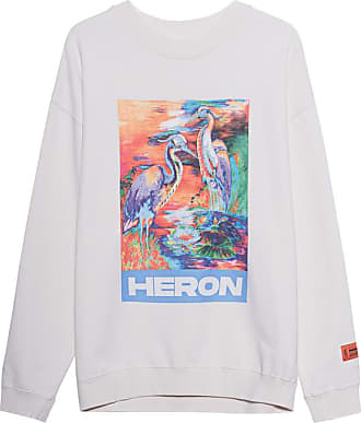 HPC Trading Co. Colors Sweater Off White