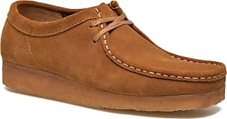 Clarks Mokassins für Herren  103+ Produkte bis zu −20%   Stylight 0043028a8b
