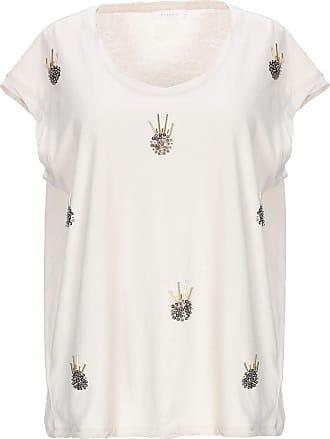 Intropia TOPS - T-shirts auf YOOX.COM