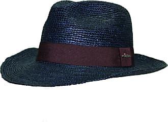Hattar (20-Tals)  Köp 66 Märken upp till −71%  68a2182d470ce