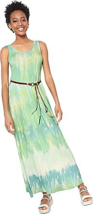 b432e55fe Vestidos Longos de Enfim®: Agora com até −80% | Stylight