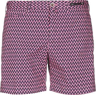 PT01 HOSEN - Shorts auf YOOX.COM